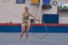 Gymnastics SONC 2012 DSC_3878