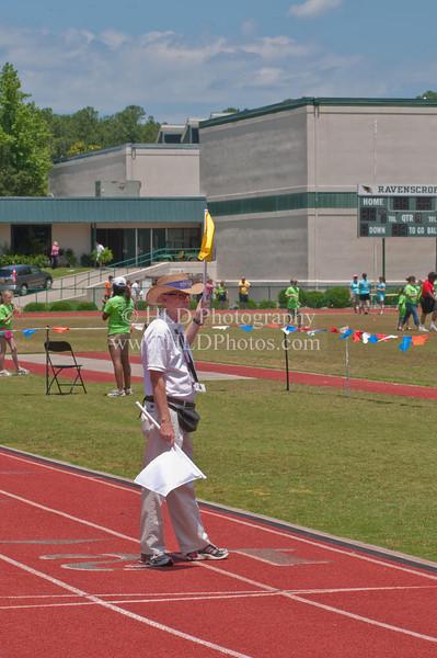Athletics SONC 2012 DSC_4078