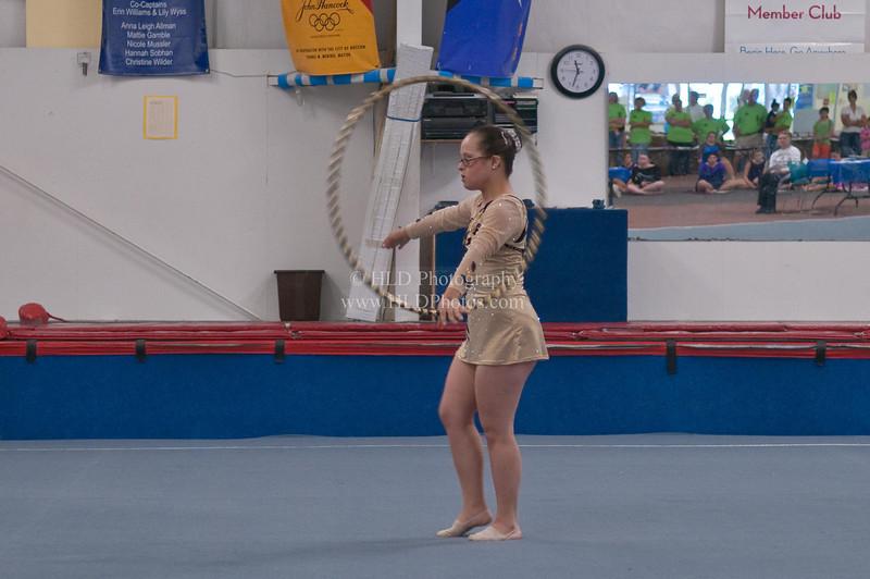 Gymnastics SONC 2012 DSC_3874
