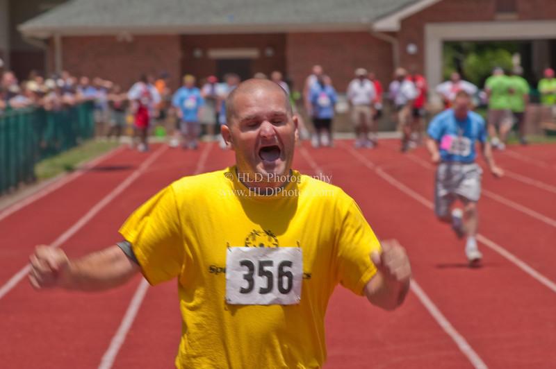 Athletics SONC 2012 DSC_4075
