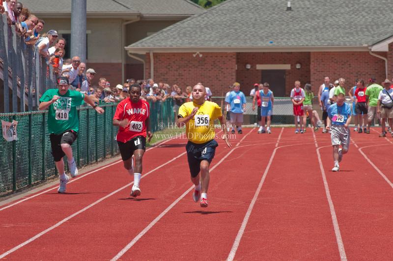 Athletics SONC 2012 DSC_4073