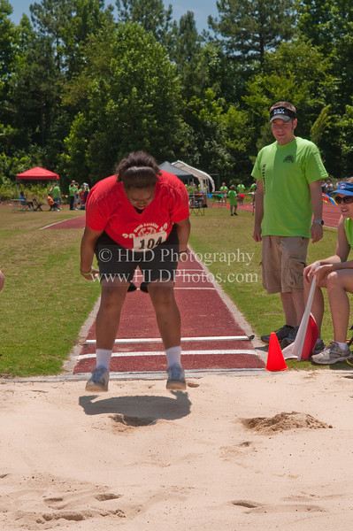 Athletics SONC 2012 DSC_4057
