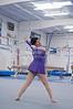 Gymnastics SONC 2012 DSC_3841