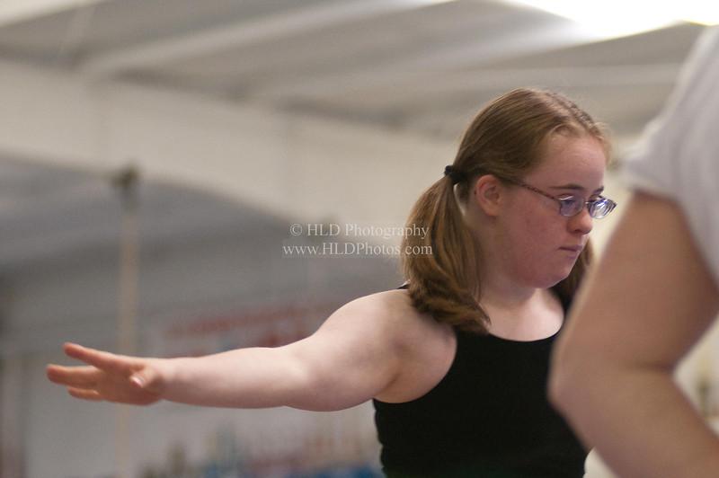 Gymnastics SONC 2012 DSC_3919
