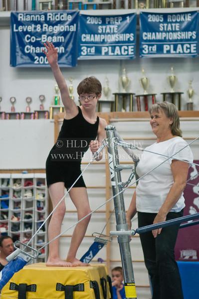 Gymnastics SONC 2012 DSC_3815