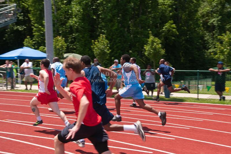 Athletics SONC 2012 DSC_3996