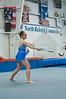Gymnastics SONC 2012 DSC_3786