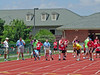 Athletics SONC 2012 IMG_2384
