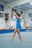 Gymnastics SONC 2012 DSC_3779