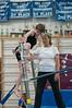 Gymnastics SONC 2012 DSC_3819