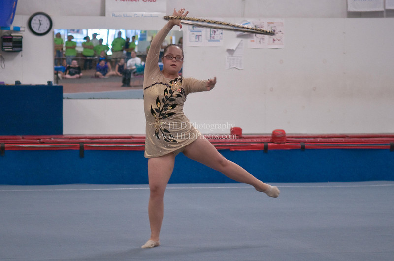 Gymnastics SONC 2012 DSC_3865