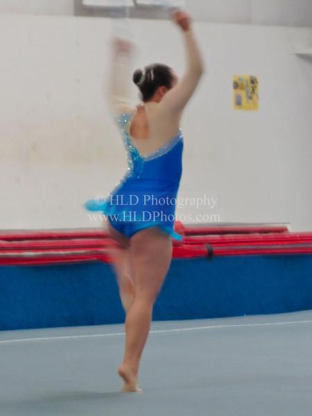 Gymnastics SONC 2012 IMG_2332