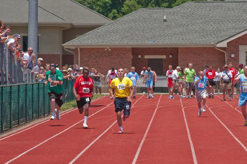 Athletics SONC 2012 DSC_4072