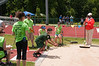 Athletics SONC 2012 DSC_3968