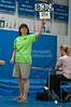 Gymnastics SONC 2012 DSC_3801