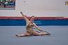 Gymnastics SONC 2012 DSC_3864