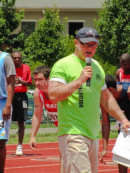 Athletics SONC 2012 IMG_2367