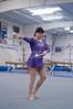 Gymnastics SONC 2012 DSC_3834