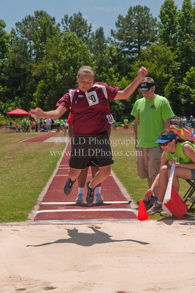 Athletics SONC 2012 DSC_4050