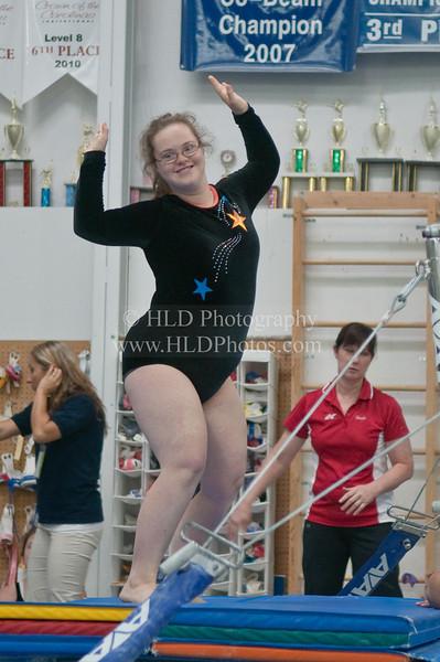 Gymnastics SONC 2012 DSC_3829