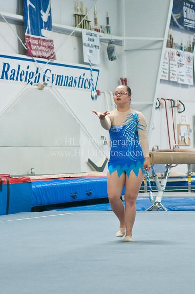 Gymnastics SONC 2012 DSC_3790