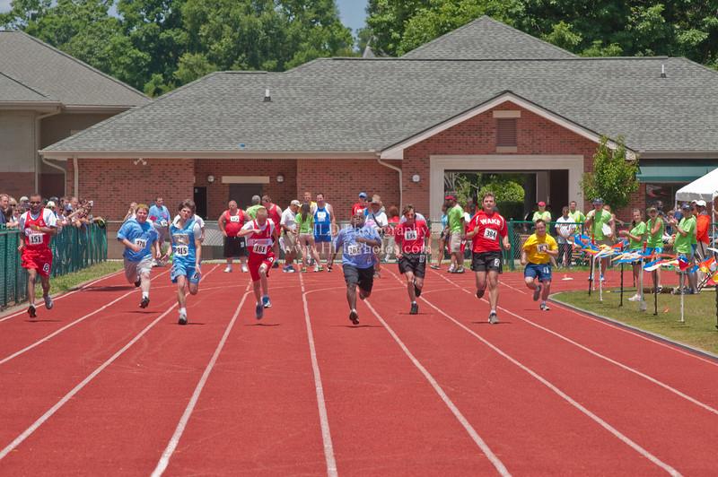 Athletics SONC 2012 DSC_4079