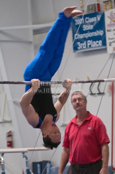 Gymnastics SONC 2012 DSC_3929