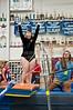 Gymnastics SONC 2012 DSC_3752