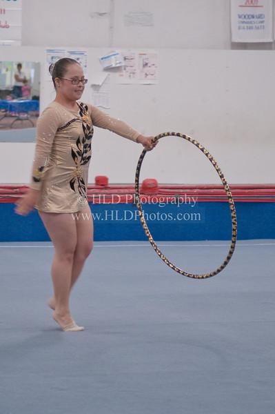 Gymnastics SONC 2012 DSC_3879