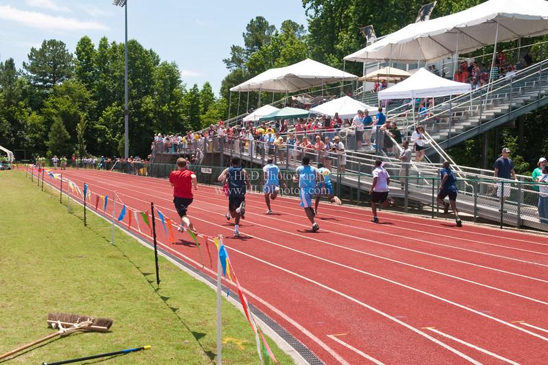 Athletics SONC 2012 DSC_3999