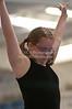 Gymnastics SONC 2012 DSC_3923