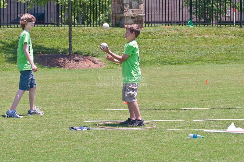 Athletics SONC 2012 DSC_4165