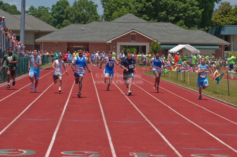 Athletics SONC 2012 DSC_4061