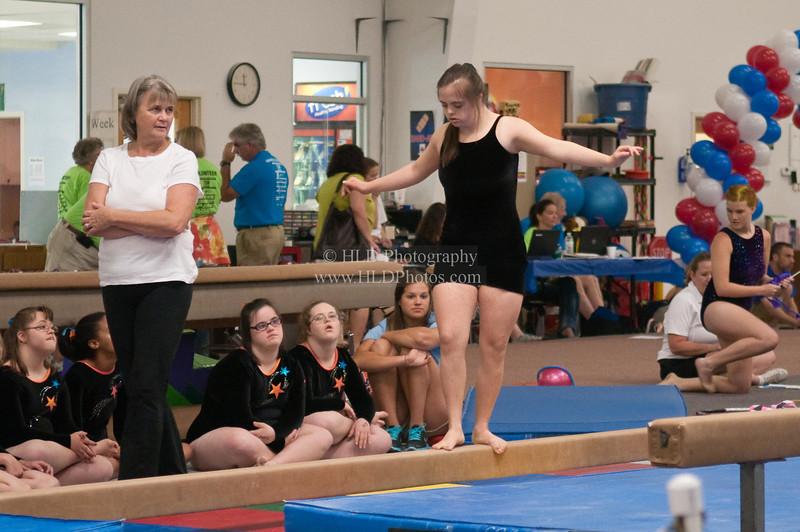 Gymnastics SONC 2012 DSC_3916