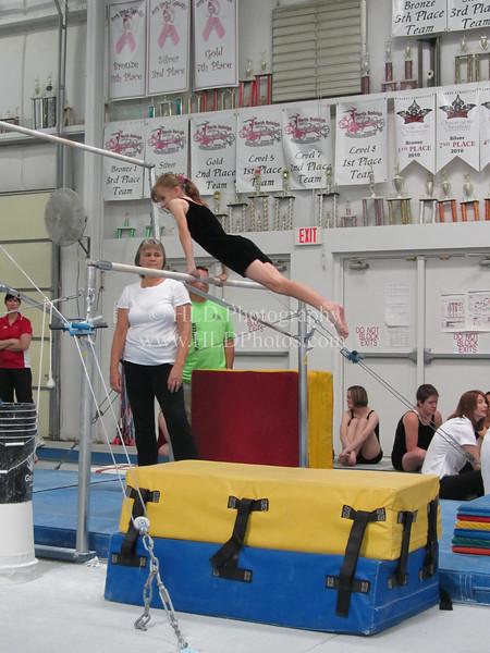 Gymnastics SONC 2012 IMG_2328