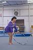 Gymnastics SONC 2012 DSC_3897
