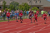 Athletics SONC 2012 DSC_4094