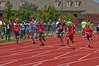 Athletics SONC 2012 DSC_4094