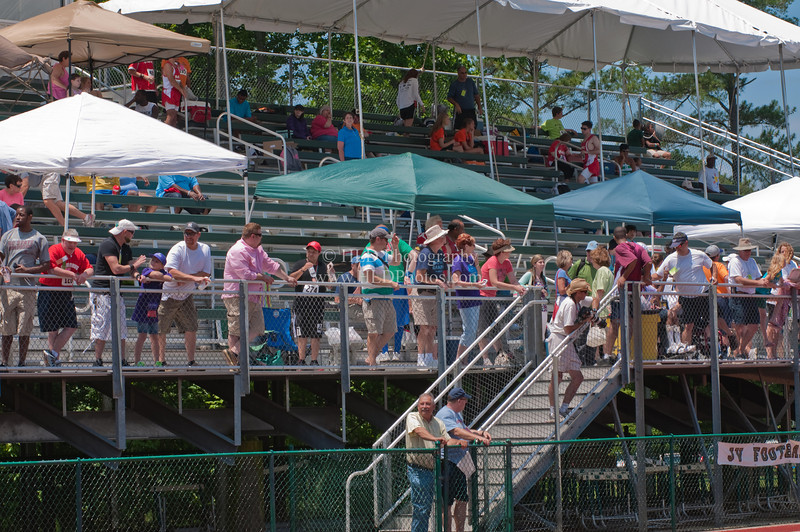 Athletics SONC 2012 DSC_4084