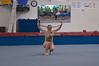Gymnastics SONC 2012 DSC_3872