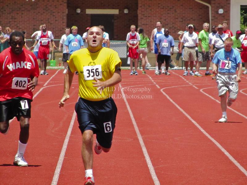 Athletics SONC 2012 IMG_2380