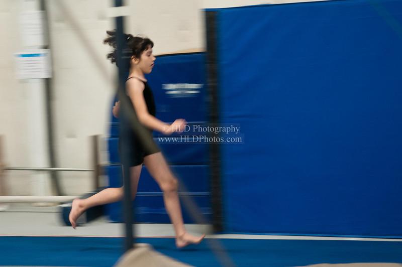 Gymnastics SONC 2012 DSC_3764