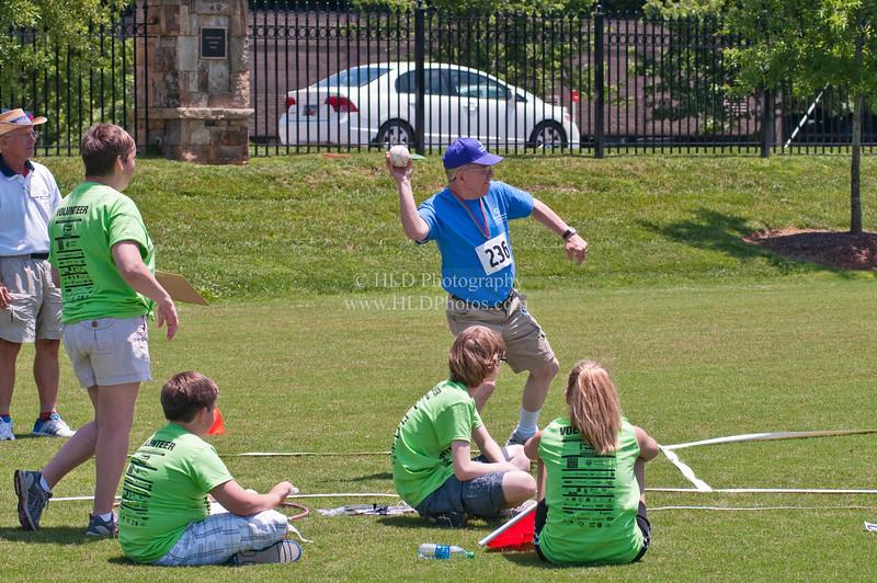 Athletics SONC 2012 DSC_4148