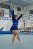 Gymnastics SONC 2012 DSC_3814