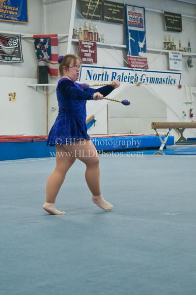 Gymnastics SONC 2012 DSC_3811