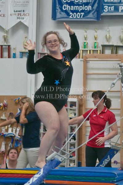 Gymnastics SONC 2012 DSC_3828