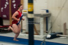 Gymnastics SONC 2012 DSC_3753