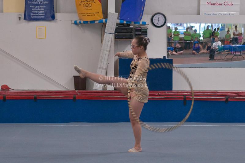 Gymnastics SONC 2012 DSC_3875