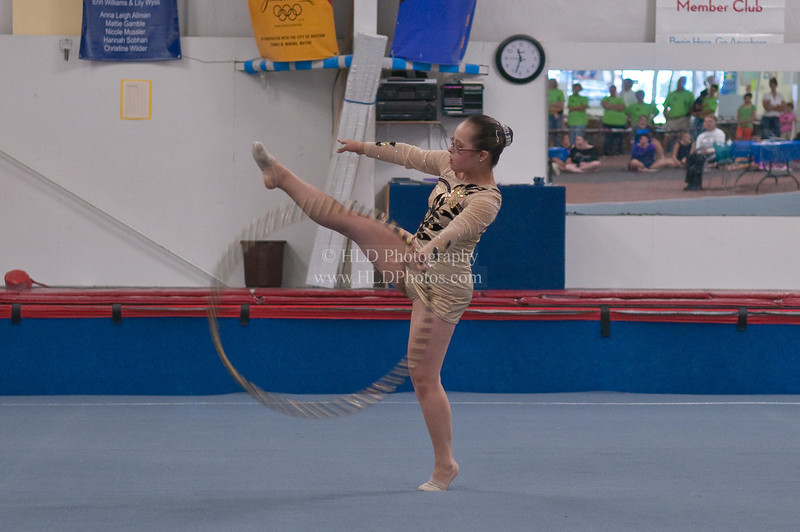 Gymnastics SONC 2012 DSC_3876