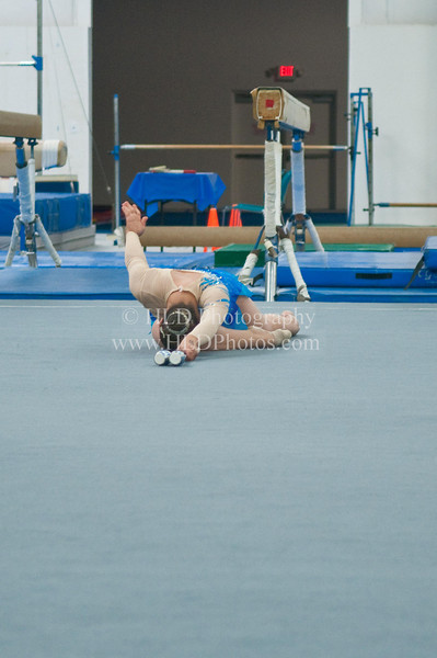 Gymnastics SONC 2012 DSC_3797